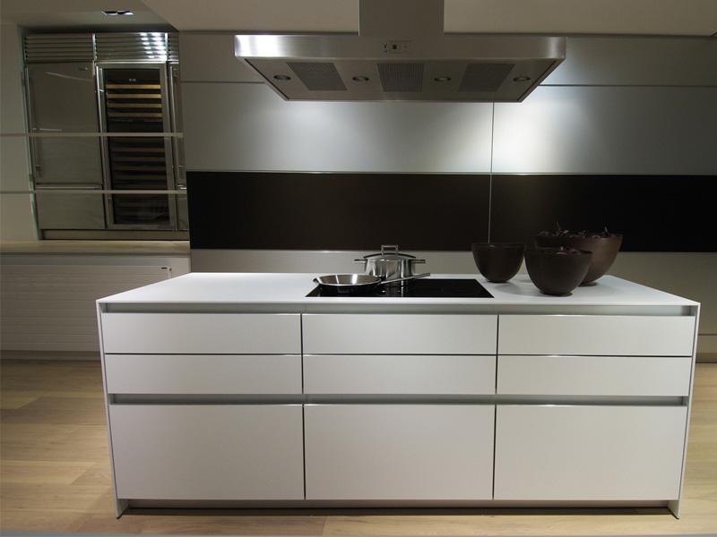 b3 bulthaup kitchen