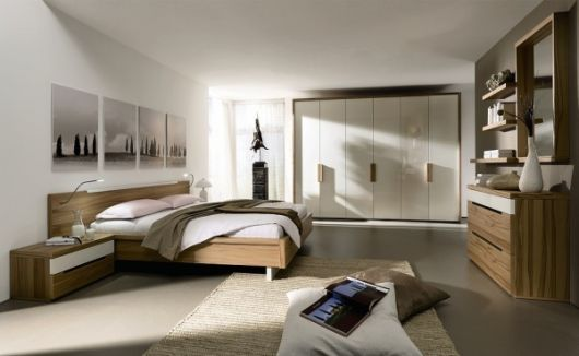 bedroom ceposi sleeping innovation huelsta 2 interiors