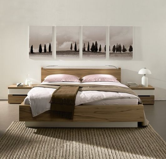 bedroom ceposi sleeping innovation huelsta 3 interiors