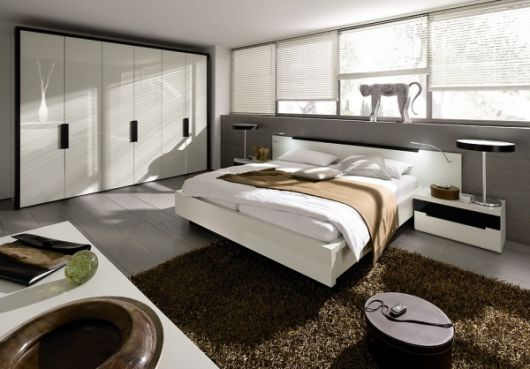 bedroom ceposi sleeping innovation huelsta 4 interiors