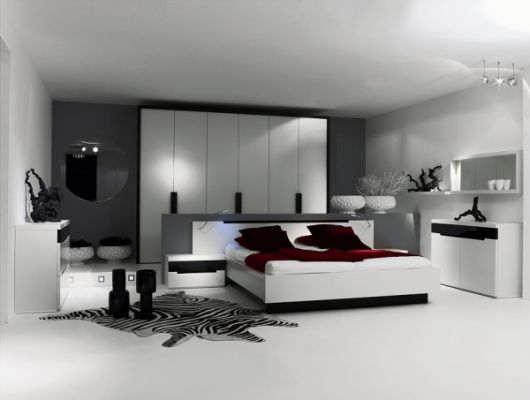 bedroom ceposi sleeping innovation huelsta interiors