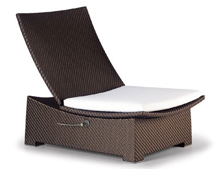 dedon spa recliner janus news events