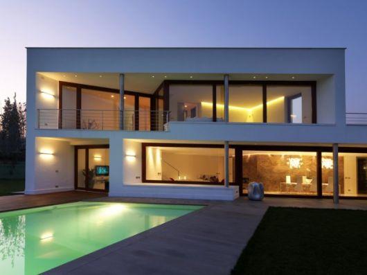 duilio damilano b house 2 architecture