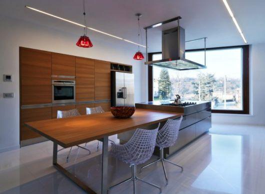 duilio damilano b house 4 architecture