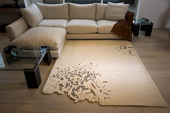 ethereal rug news events