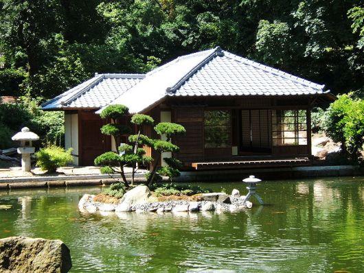 japanese garden how to tips advice