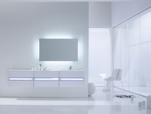 light arlexitalia bathroom 2 interiors