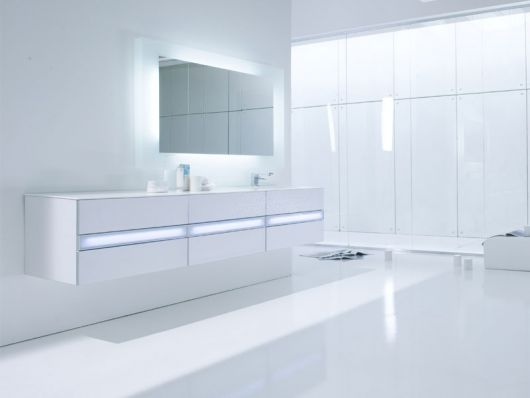 light arlexitalia bathroom 3 interiors