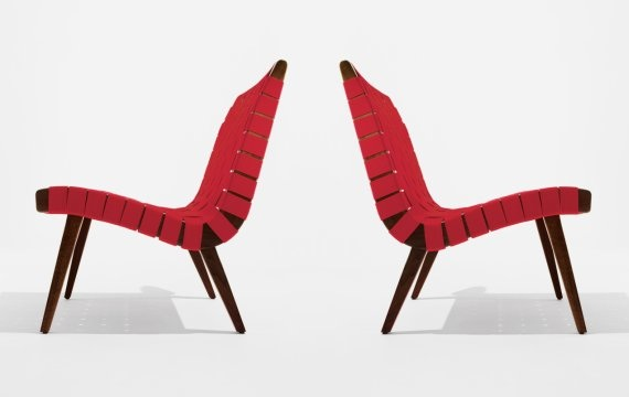 risomloungechair furniture 2