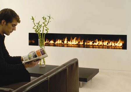 sparklinear spark modern fires news events