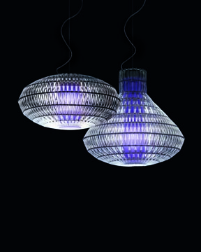 tropico-lighting-foscarini-3 lighting