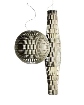 tropico-lighting-foscarini-4 lighting
