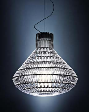 tropico-lighting-foscarini-5 lighting