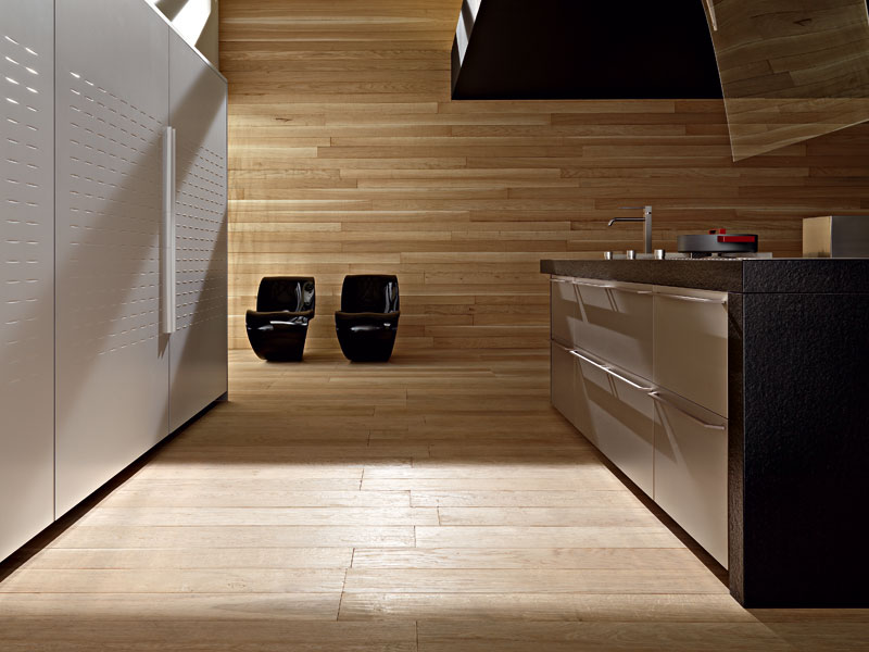 valcucine artematica multiline titanium kitchen 3 kitchen