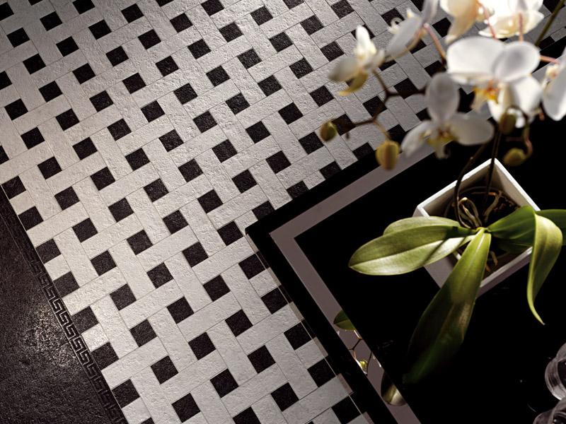 versace tiles palace stone 2 interiors
