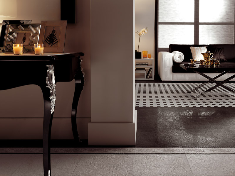 versace tiles palace stone 3 interiors