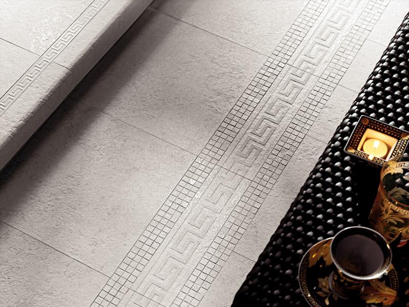 versace tiles palace stone 4 interiors