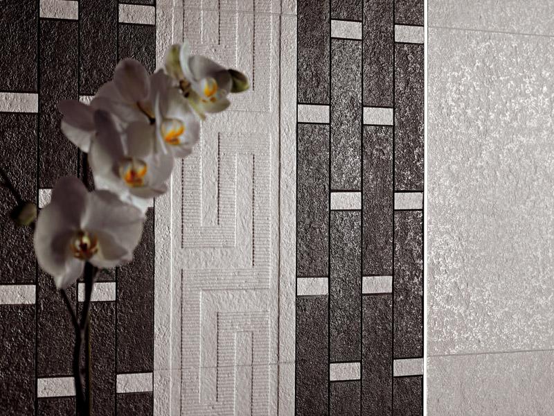 versace tiles palace stone 5 interiors