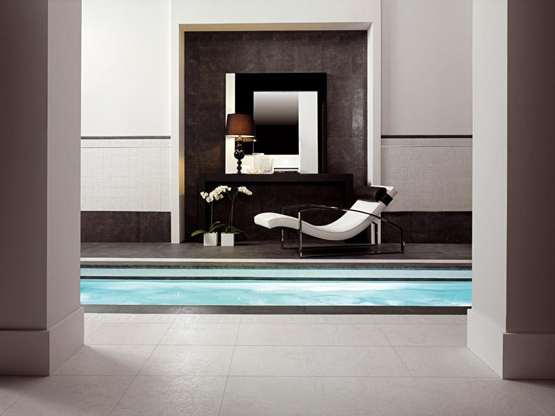 versace tiles palace stone 6 interiors