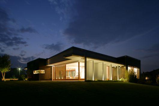casa g italian architecture 1 architecture