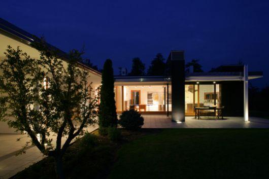 casa g italian architecture 2 architecture