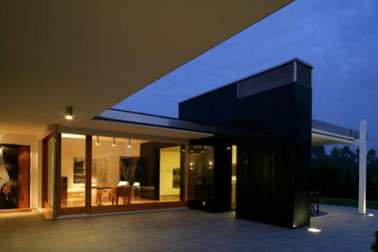 casa g italian architecture architecture