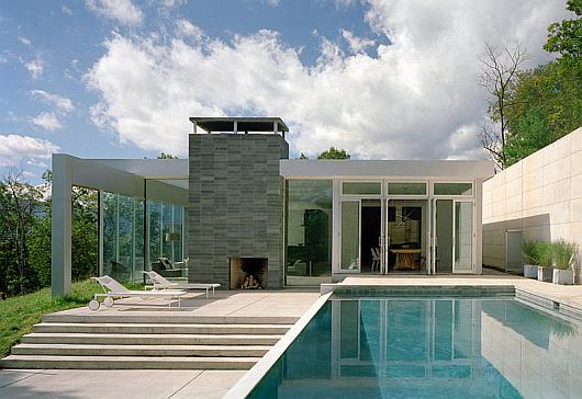 catskill2 architecture