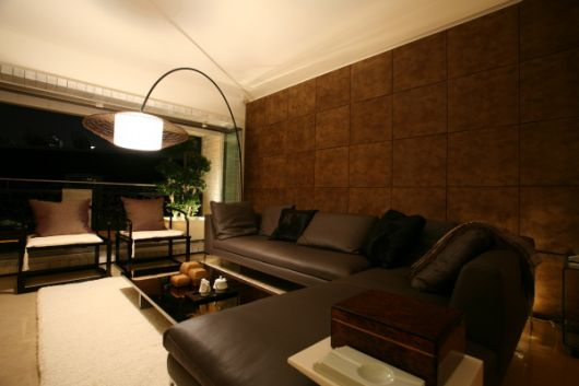 chinese living room design interiors - Chinese Living Room Design