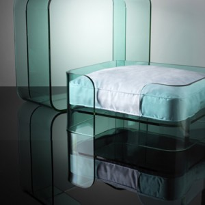 dogbedlucite 300x300 furniture 2