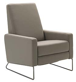 flight furniture 2