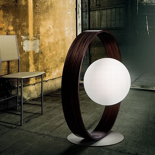 giuko xxl floor lamp 1 lighting