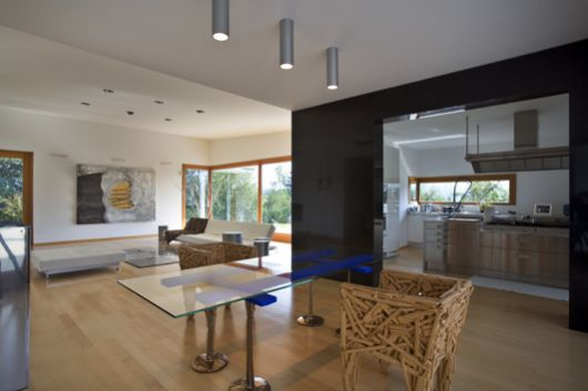 italian design studio milano 2 architecture
