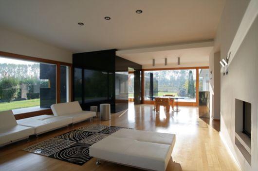 italian design studio milano 4 architecture
