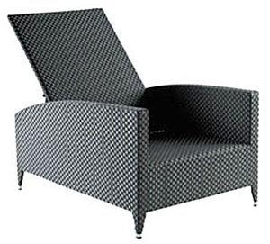 jlguinochet furniture 2