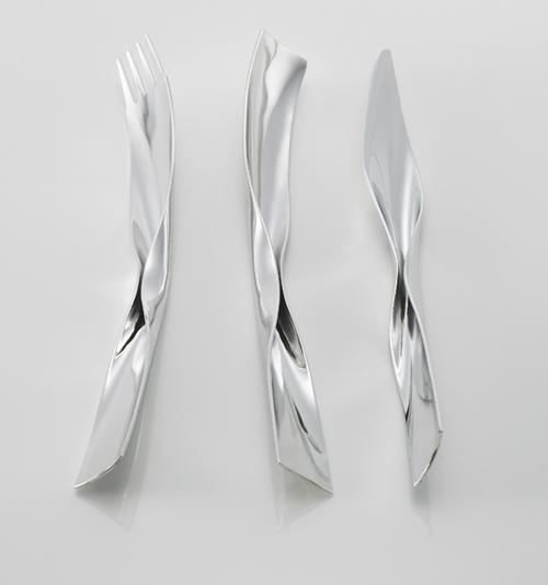 Thumbnail image of Product design by Makoto Yamaguchi