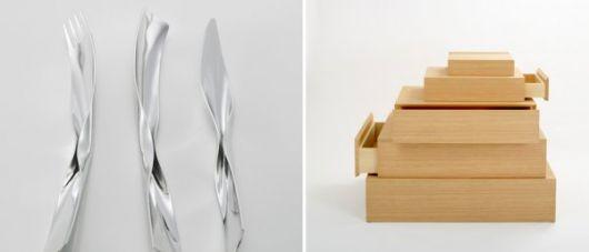makoto yamagushi product design tokyo weekly