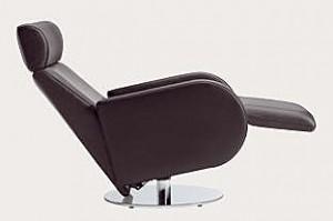poltrona reclinabile moderna 43815 300x199 furniture 2