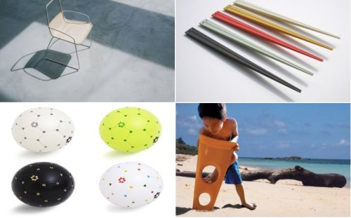 Thumbnail image of Mikiya Kobayashi Design