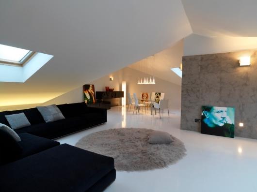 studio damilano atticus 2 interiors