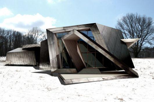 studiodaniellibeskind-183664-1 architecture