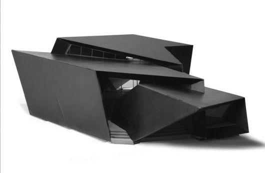 studiodaniellibeskind-183664-3 architecture