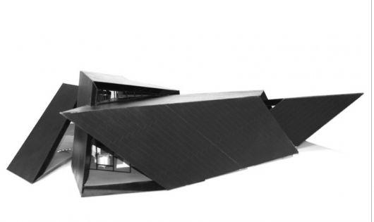 studiodaniellibeskind-183664-4 architecture