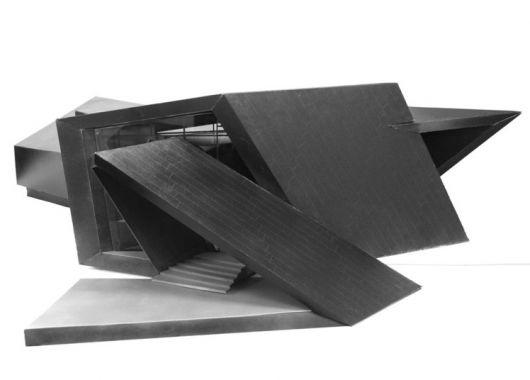 studiodaniellibeskind-183664-5 architecture