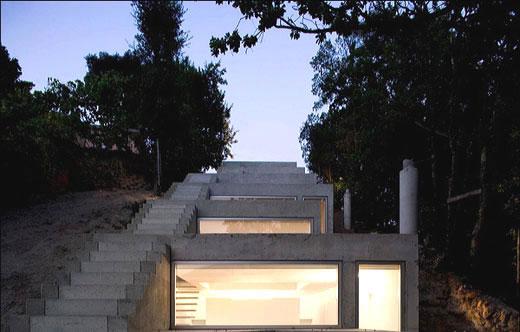 tolo house alvaro leite siza1 architecture