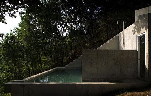 tolo house alvaro leite siza3 architecture