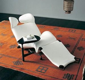 toshiyutakita 300x282 furniture 2
