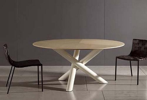 vandick table
