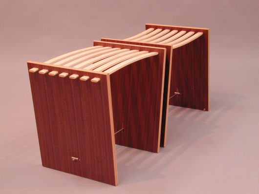wave2 furniture 2