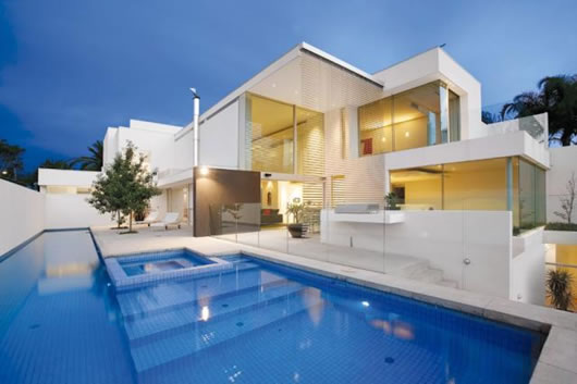 Thumbnail image of Contemporary Private Mansion in Brighton
