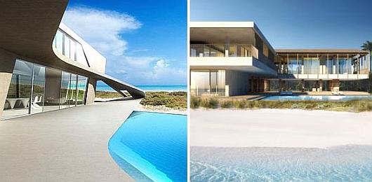 dellis cay4 architecture